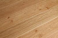 Паркетная доска Hoco Woodlink Natural oak oiled