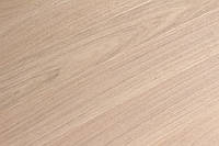 Паркетная доска Hoco Woodlink Beach oak oiled
