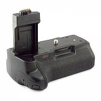 Батарейный блок SKW Canon 450D, 500D, 1000D (Canon BG-E5)
