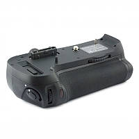 ExtraDigital Батарейный блок Nikon MB-D12
