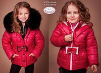Куртка, зима, утеплитель 300