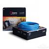 Двужильный нагревательный кабель 4,1-5,1 м.кв (700Вт) Nexans TXLP/2R 17Вт/м