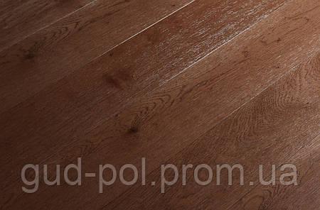 Паркетная доска Hoco Woodlink  Clay oak oiled