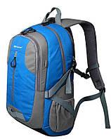 Рюкзак для ноутбука X-Digital Memphis 316 Blue, фото 1