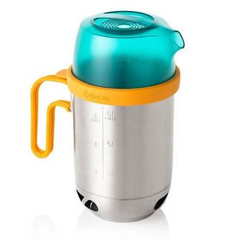 Чайник BioLite Kettle 1.5 l
