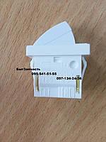 Кнопка Ariston C00851157 Выключатель света для холодильников