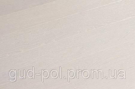 Паркетная доска Hoco Woodlink Snowy oak oiled