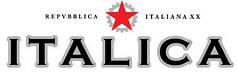 Кофе Italica