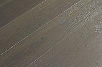 Паркетная доска Hoco Woodlink Slate oak oiled