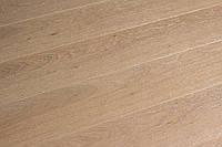 Паркетная доска Hoco Woodlink Sandy oak oiled