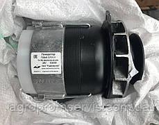 """Генератор 28В,1Квт Г9945.3701-1 Д-260 (вир-во """"Радиоволна"""")"""
