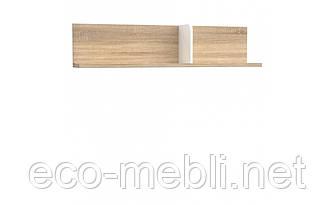 Полка Lace LCXB01-Q54