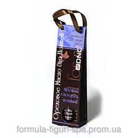 ДНЦ масло ореховое д/ногтей (против слоения) 6мл