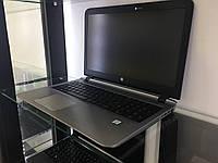 Ноутбук HP 450 G3 15,6 i5(6gen) 2.4Гц 8Гб-RAM, HDD 500Гб , фото 1