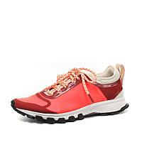 Кроссовки для бега женские adidas Stella McCartney XT adizero 2 Womens Running Shoes M21260 адидас