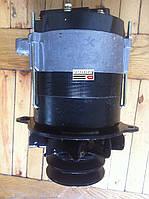 Генератор МТЗ 1025 з дв. Д-245.06 14В 1,15 кВт Г9635.3701-1, фото 1