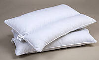 Подушка ортопедическая Lotus Terapia 50x70