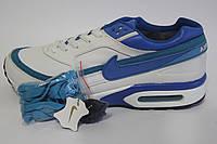 Кроссовки зимние Nike Air Max, фото 1