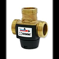 Термостатический отводной клапан ESBE VTD322 (70°С)