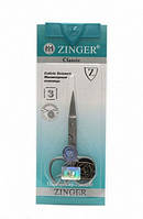 Зингер ножницы  В113 S SH IS