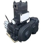 Пусковой двигатель П-350 (Т-150) 350.03.010.00