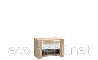 Тумба Lace LCXK01-C34