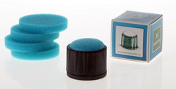 Клин-Стенд подставка для эндодонтического инструментария