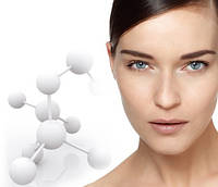 Преимущества пептидной косметики