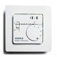 Терморегулятор EBERLE Eberle Fre F2A-50