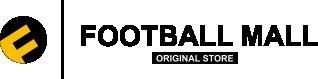 Football Mall - футбольный интернет-магазин