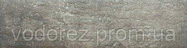 Фасадная плитка для стен Cerrad LOFT BRICK PEPPER 245x65x8