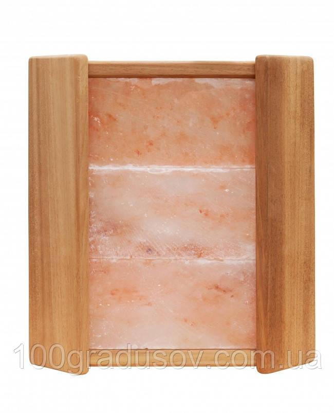 Ограждение для светильника с гималайской солью (термоабаш)