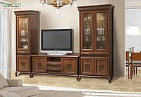 Модульная мебель Лаура