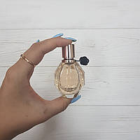 Victor & Rolf Flower Bomb 30 мл