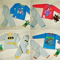 Детская пижама, фото 1