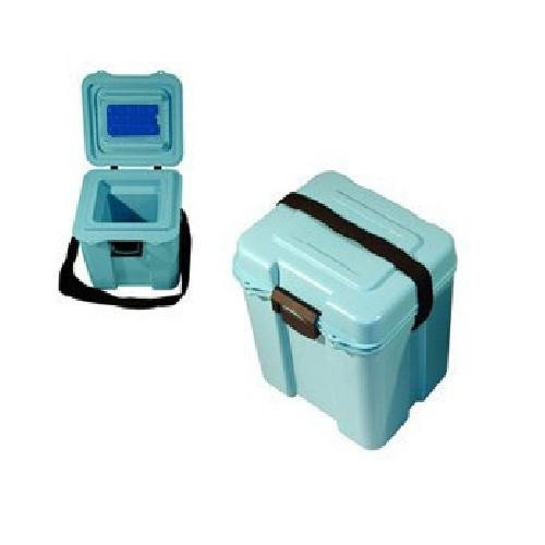Термоконтейнер медицинский F10 TERMOBOX