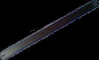 Полотно для ножівки по мет./дер. 25*300 мм 2-стор.