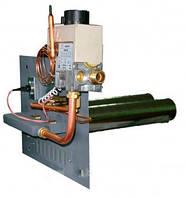 Газовая автоматика для печи Арти УГ-16