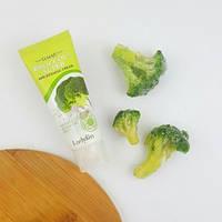 LadyKin Elmaju Broccoli Super Brightening Cream, Осветляющий крем с броколли 506