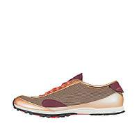 Кроссовки для бега женские adidas Stella McCartney Track and street M29790 адидас