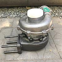 Турбокомпрессор ТКР 8,5Н3  нива,дон