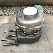 Турбокомпресор ТКР 8,5Н3 нива,дон