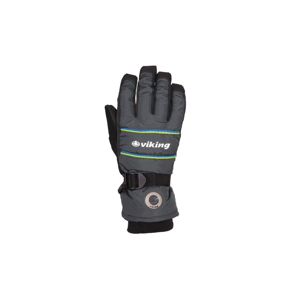 Viking перчатки Fumio Jr