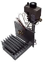 Печная газовая автоматика АТЕМ 16 кВт