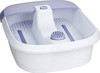 Ванночка для ног BEURER FB 12