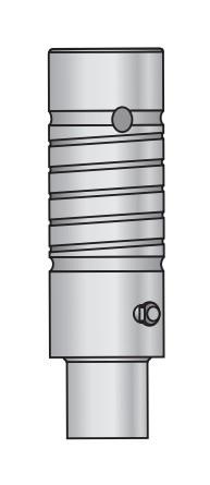 Пуансон (ultra), серия Ketec Ultra, станция В.