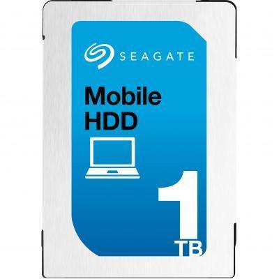 """Жесткий диск 2.5"""" 1Tb Seagate (ST1000LM035)"""