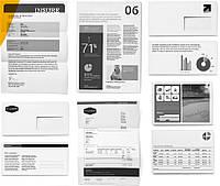 Аутсорсинг печати документов