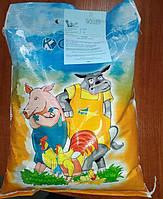 Биоактивная добавка для кур несушек 35% 5 кг
