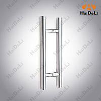 HDL-633 Ручка офисная (38*1020*1500)